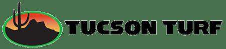 Tucson Turf